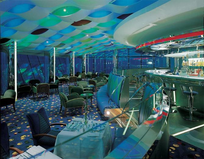 luxury of dubai%20%284%29 The Luxury of Dubai
