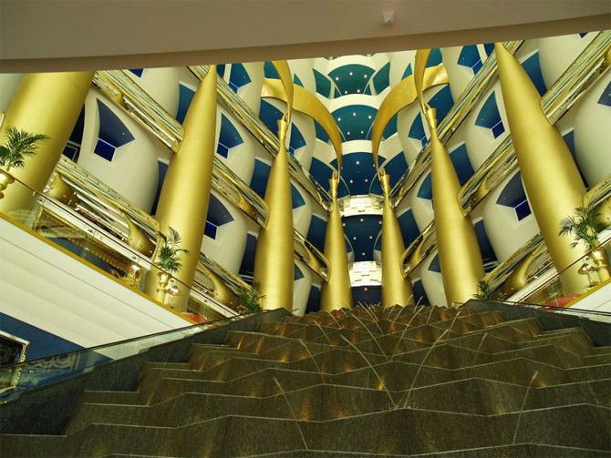 luxury of dubai%20%287%29 The Luxury of Dubai