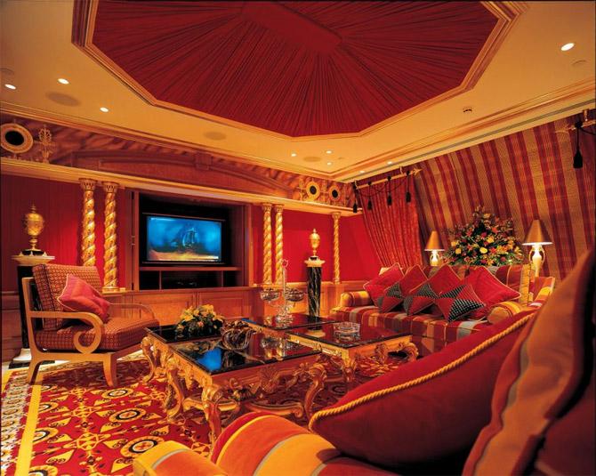 luxury of dubai%20%288%29 The Luxury of Dubai