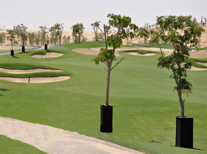 luxury of dubai%20%2828%29 The Luxury of Dubai