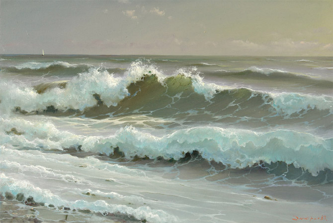 george dmitriev sea%20%287%29 Sea Art Photography by George Dmitriev