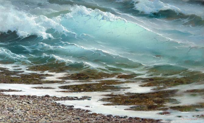 george dmitriev sea%20%288%29 Sea Art Photography by George Dmitriev