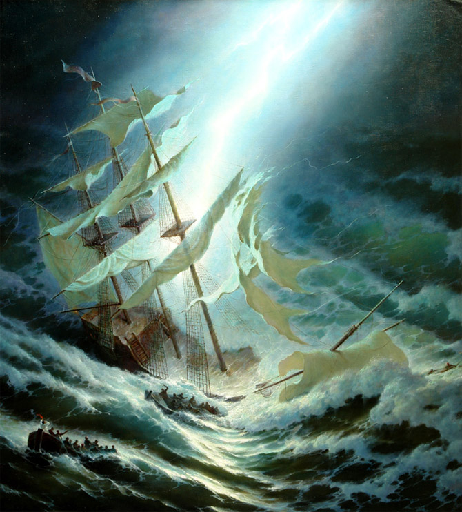george dmitriev sea%20%284%29 Sea Art Photography by George Dmitriev