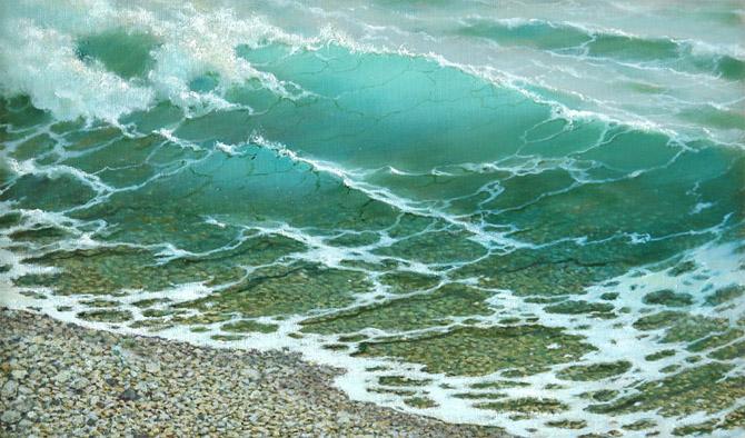 george dmitriev sea%20%289%29 Sea Art Photography by George Dmitriev