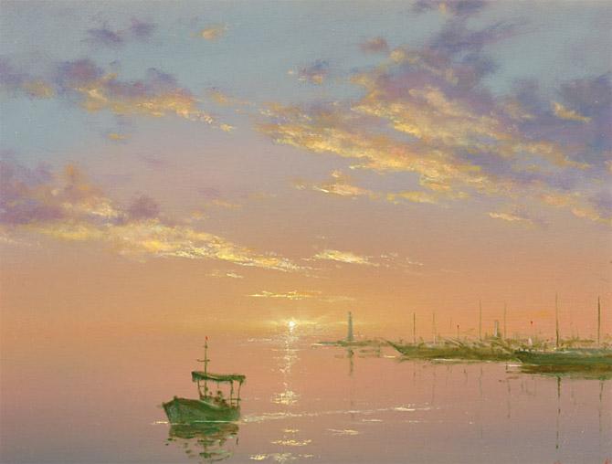 george dmitriev sea%20%2815%29 Sea Art Photography by George Dmitriev