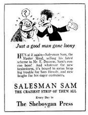 july 20 1935 ad 1