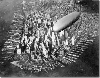 1931. Fairchild