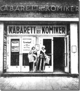 KadeKo_Berlin