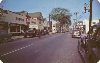 sayville-long-island-new-york-ny-main-st-devonsheer