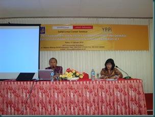 Narasumber 2 Drs. Syaifuddin, M.Hum