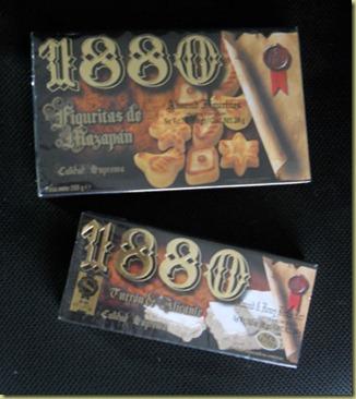 Turron1880