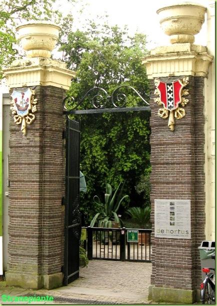 ingresso-Hortus-Botanicus-Amsterdam