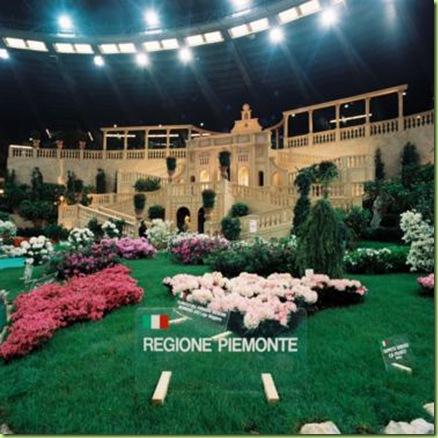 0006_375x375 Piemonte  (8) Euroflora 2011