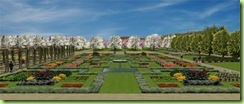 Rendering-nuovo-potager2
