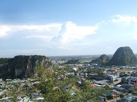 Ngũ Hành Sơn - Đà Nẵng