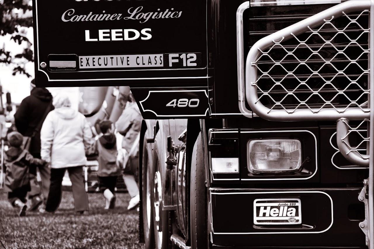 NC at Truckfest 2010 - Leeds - 230_Leeds_truck
