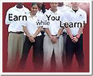 earn-while-you-learn