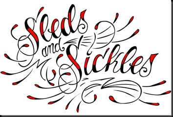 sleds-&-sickles-logoproof (2)
