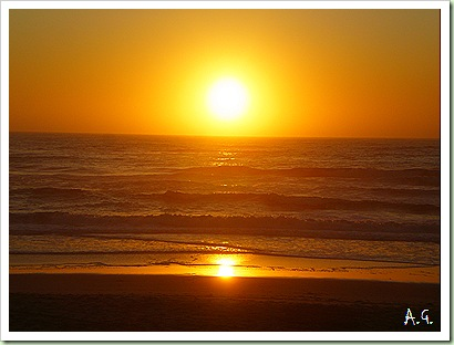 2009-Praia