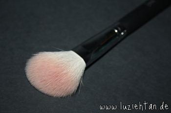 angledblushbrush