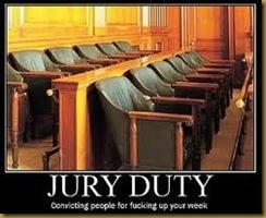 jury duty2