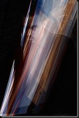 Through the Glass Darkly.TonyGriffiths