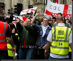 England, Our England
