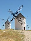 Consultas Gratuitas a Abogados de Castilla La Mancha