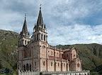 Consultas Legales Gratuitas a Abogados de Asturias