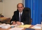 José Valero Alarcón, Abogado ejerciente desde 1996, Experto en Derecho Civil y Penal - 91 530 96 95