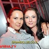 Grand 2011.04.24
