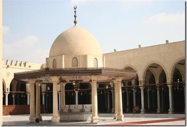 Egypt 2008 065 (Medium)