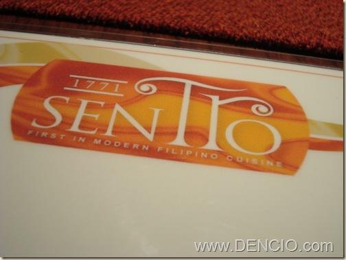 Sentro9