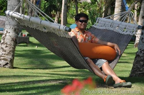 Shangri-La Boracay05