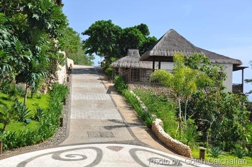 Shangri-La Boracay13