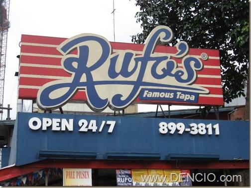 Rufos23
