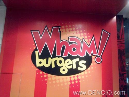 Wham Burgers17