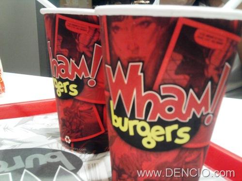 Wham Burgers07