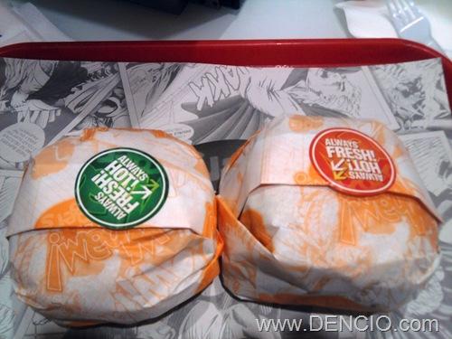 Wham Burgers11