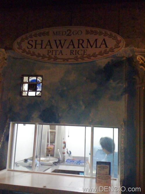 Med2Go Shawarma5