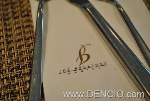 Bellevue Breakfast 02