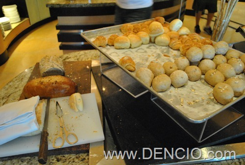 Bellevue Breakfast 29