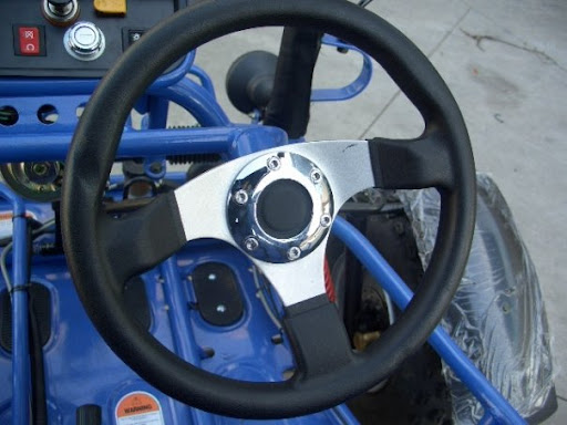 BuggySportsSteeringwheel