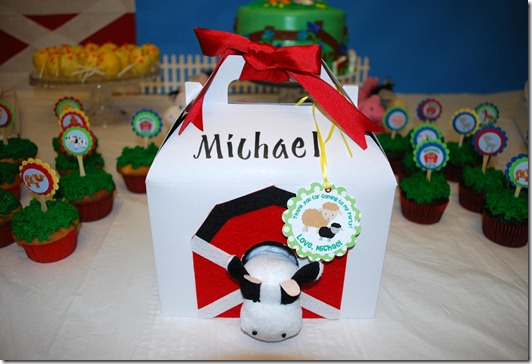 MichaelWoods6