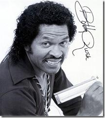 BQ-Bobby-Rush-Autograph