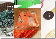 Sewing Tutorials blog1