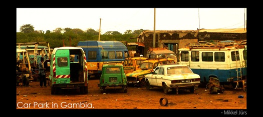 Carpark_in_Gambia__by_DS_Bootstrap