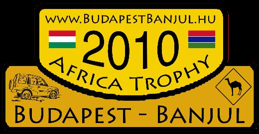 budapestbanjul_logo