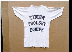10.Shirt Tymen Trolsky Equipe.jpg