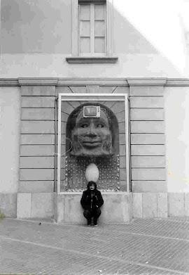8.Spanje Museum van Dali 1981.jpg